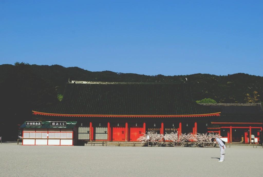 kyoto-heian-jingu-shrine