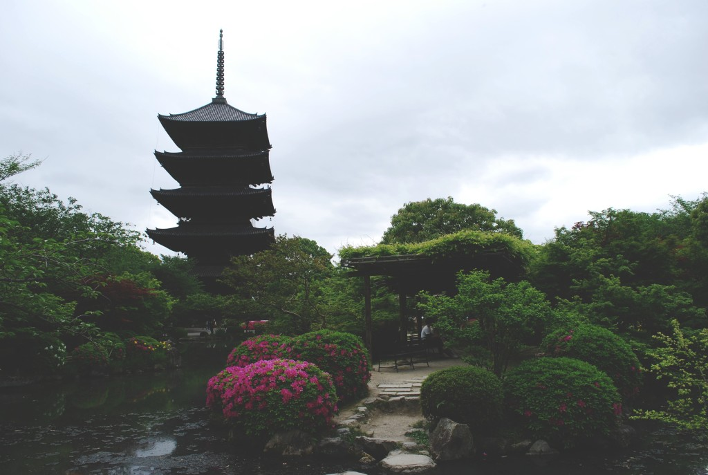 kyoto-toji-temple