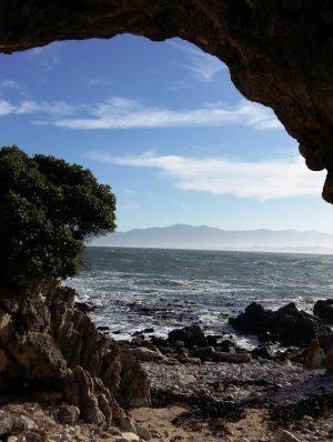 de Kelder in South Africa