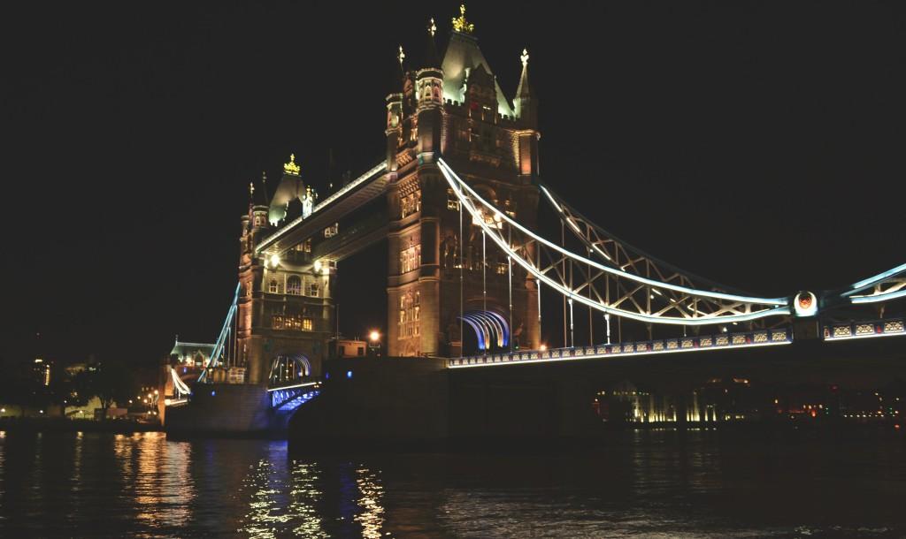 travel-around-london