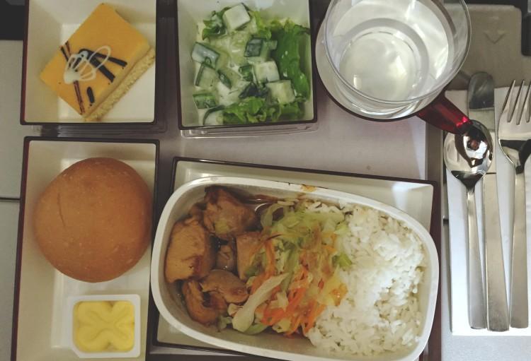 asiana-food