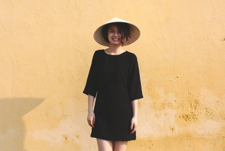 Hoi An Tailors: What We Got Made