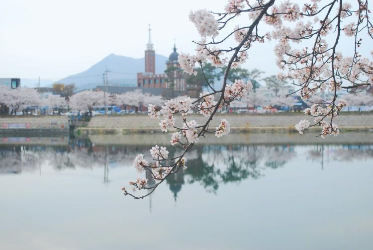 postcards-namwon