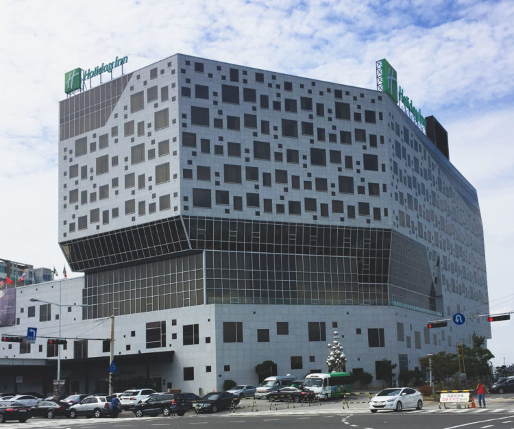 holiday-inn-gwangju-photo