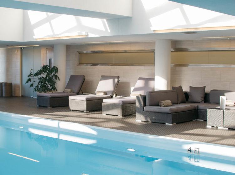 rittenhose-hotel-pool