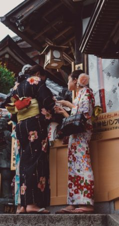 Enjoy these 20 dreamy photos that will inspire your next visit to Japan! You'll be booking your ticket by the time you finish reading.