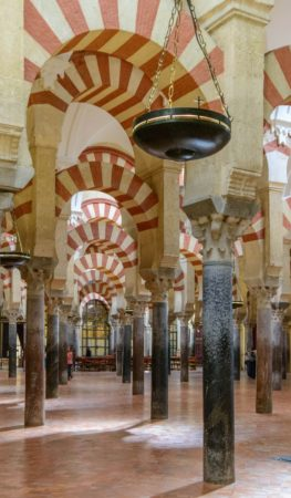 Cordoba, Spain | Have you been to any of these underrated, often overlooked cities in Europe? Trust me, you don't want to miss out!