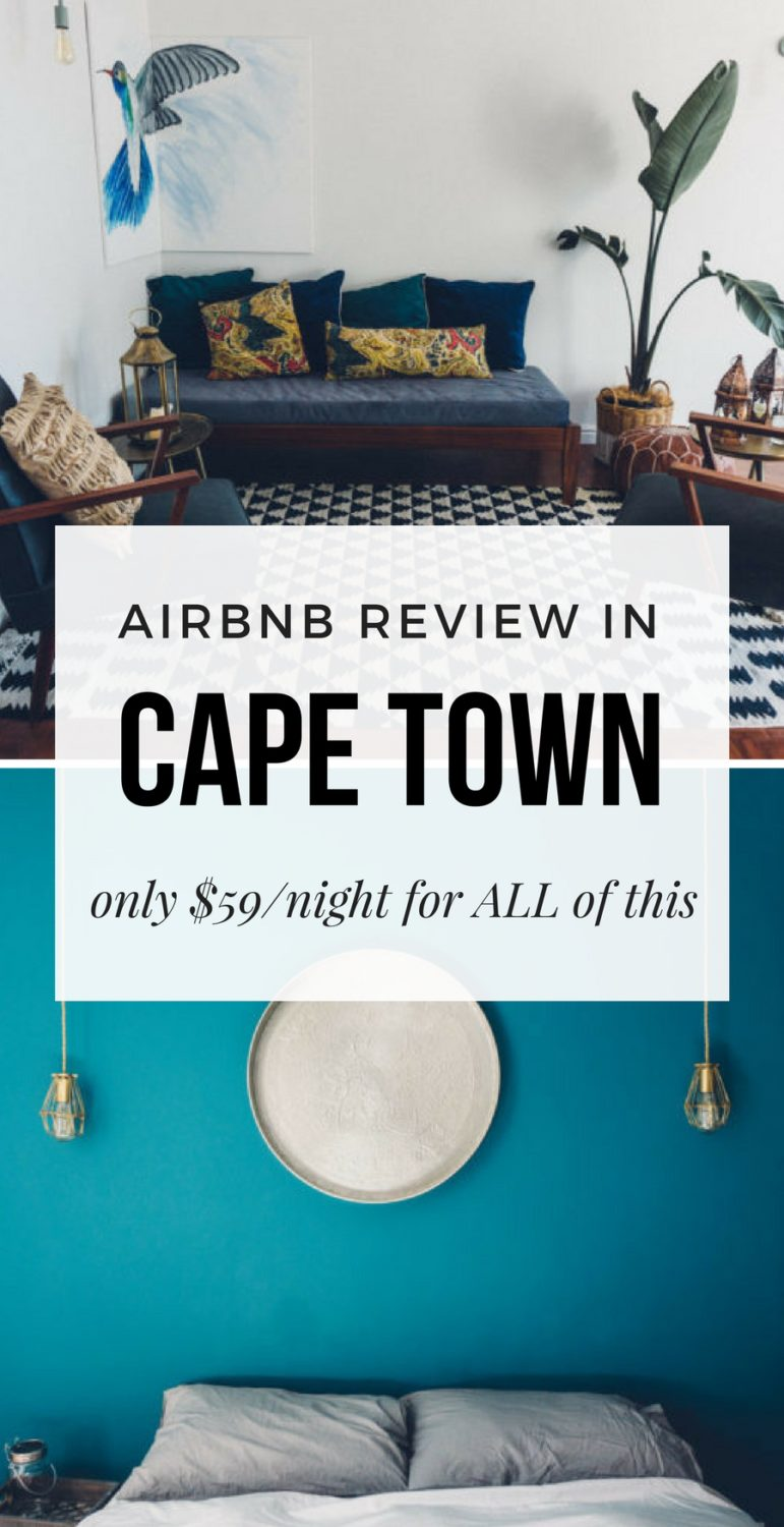 airbnb-cape-town-collage-pin – There She Goes Again