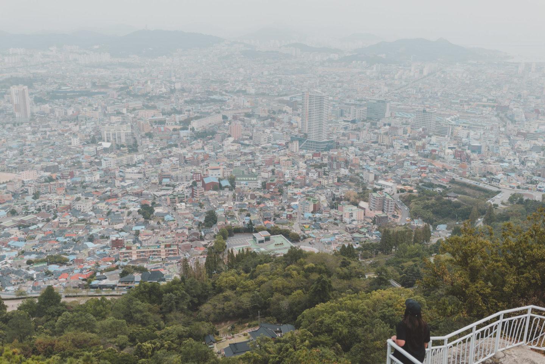 Путешествие в Южную Корею 50 советов по путешествиям в Южную Корею traveling to korea first time 1440x961