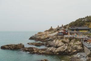 top things to do in busan haedong yongungsa