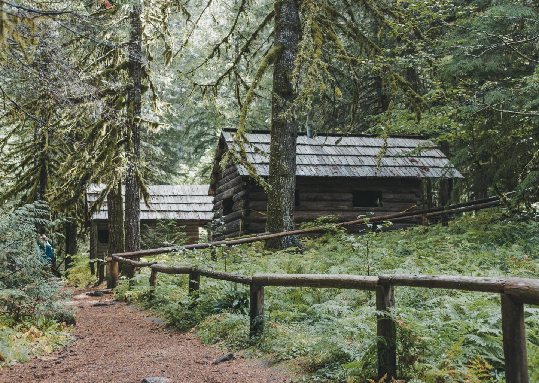 bagby-hot-springs-hike-2
