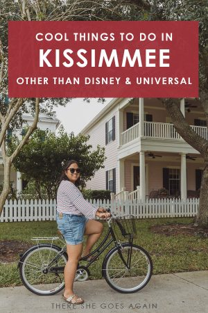 Best things to do in Kissimmee Florida   Kissimee florida things to do, kissimee old town, funspot america, wild florida, hot air balloon florida