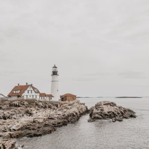 Unique Things to Do in Portland Maine