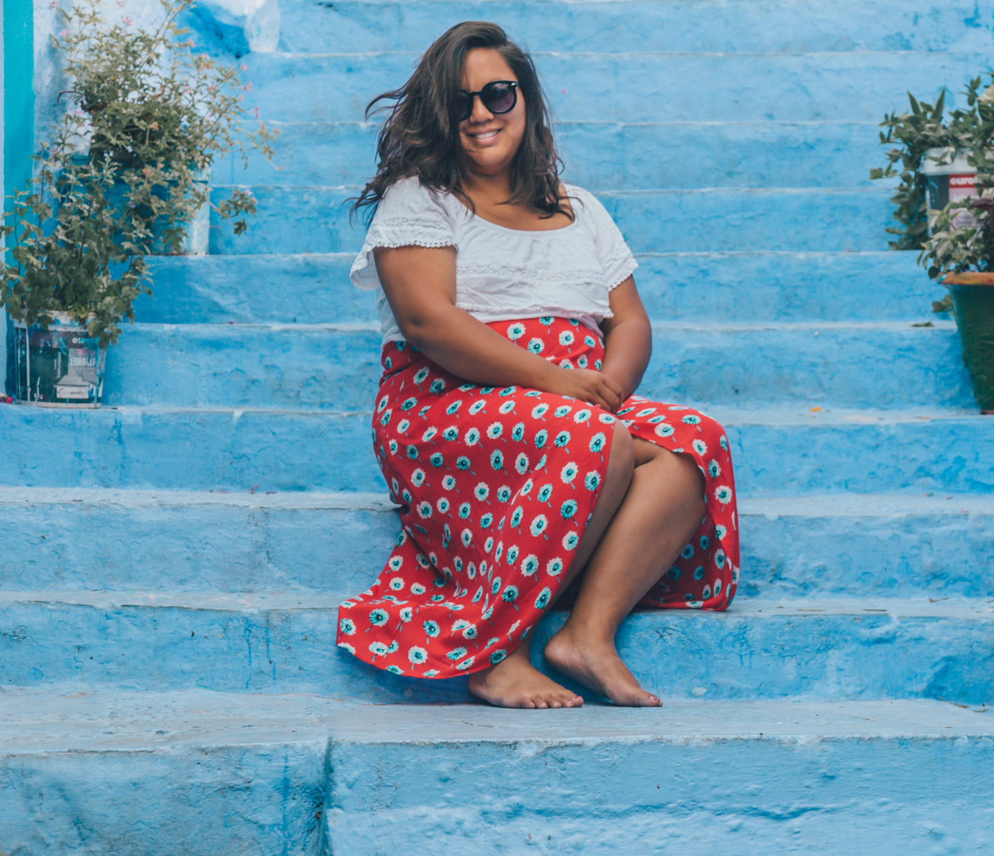 What to Wear in Morocco: A Packing List