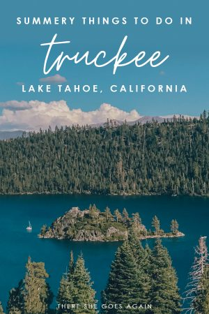 Things to do in Truckee, California in the summer!   truckee lake tahoe, truckee california, truckee things to do, truckee summer, truckee restaurants, truckee downtown, what to do in truckee
