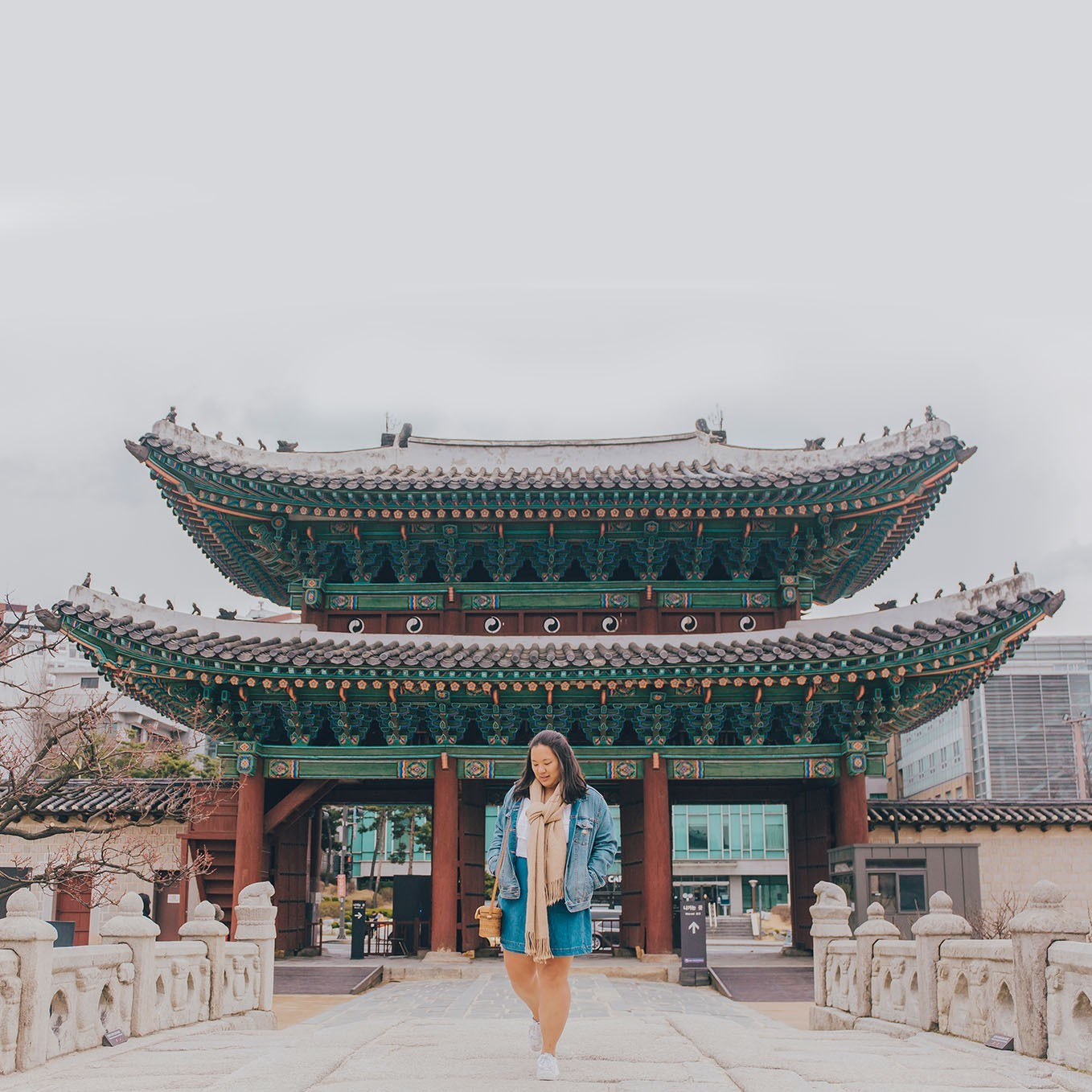 80 Of The Most Korean Things To Do In Korea There She Goes Again