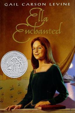 EllaEnchanted | Book Challenge 2020