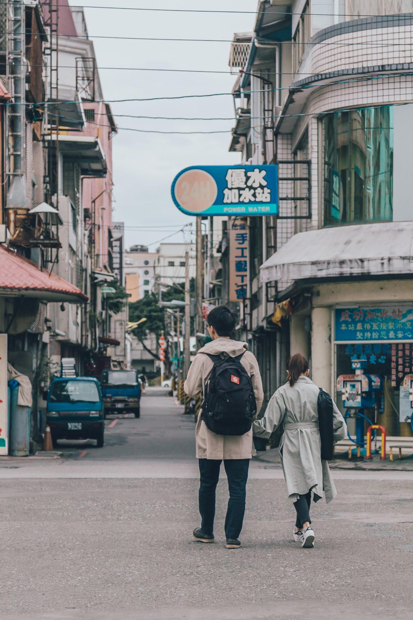 Хуалянь 23 увлекательных занятия в Хуалянь, Тайвань Hualien113 1440x2160