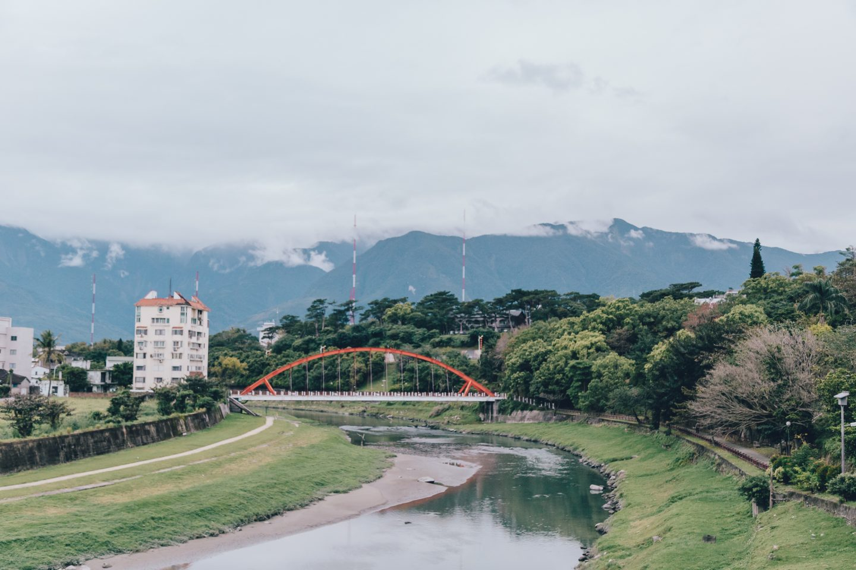 Хуалянь 23 увлекательных занятия в Хуалянь, Тайвань Hualien138 1440x960