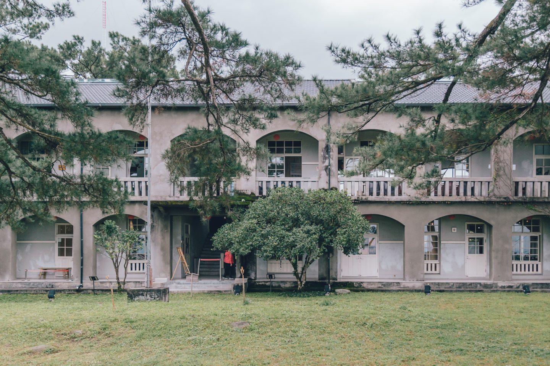 Pine Garden, Хуалянь, Тайвань Хуалянь 23 увлекательных занятия в Хуалянь, Тайвань Hualien144 1440x960