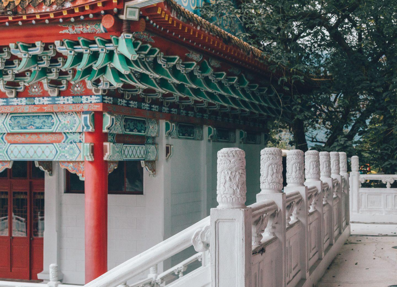 Хуалянь 23 увлекательных занятия в Хуалянь, Тайвань Hualien164 1440x1043