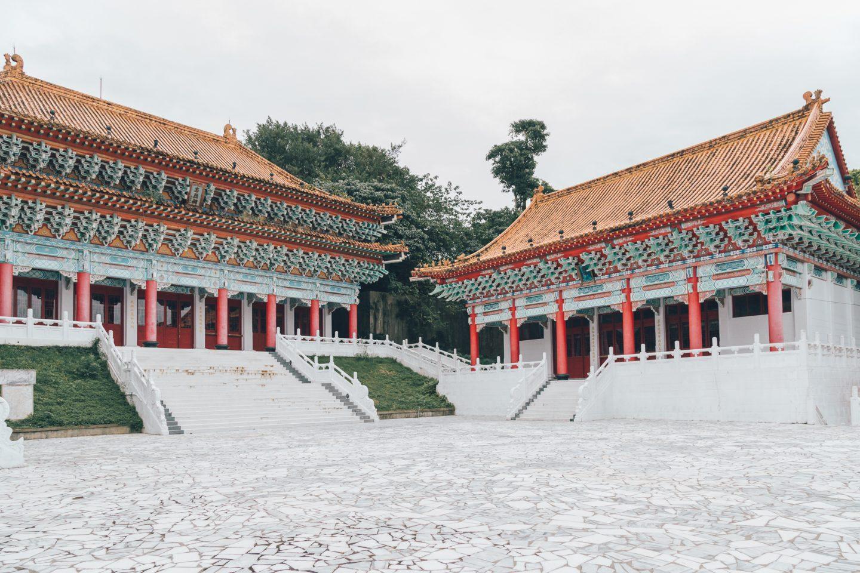 Хуалянь 23 увлекательных занятия в Хуалянь, Тайвань Hualien165 1440x960