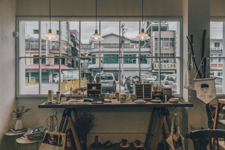 Хуалянь 23 увлекательных занятия в Хуалянь, Тайвань Hualien47 1440x960