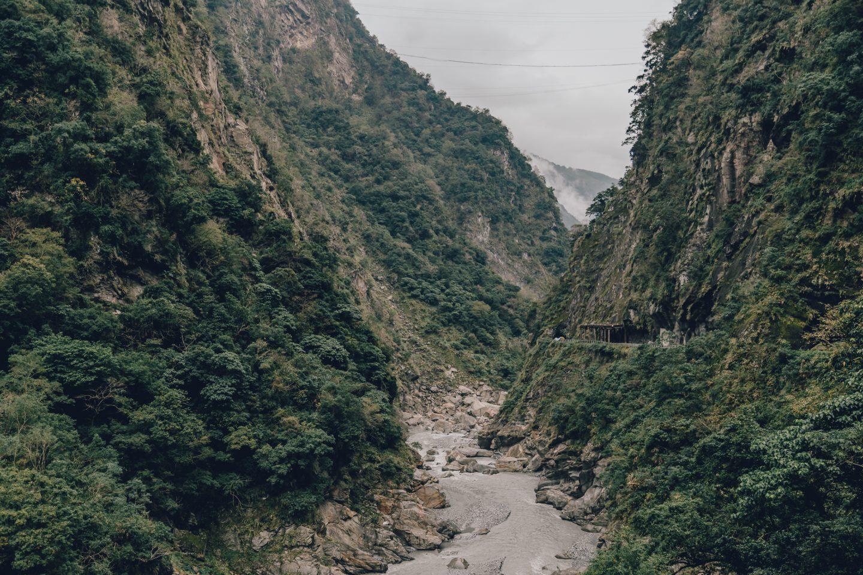 Ущелье Тароко, Хуалянь, Тайвань Хуалянь 23 увлекательных занятия в Хуалянь, Тайвань Hualien59 1440x960