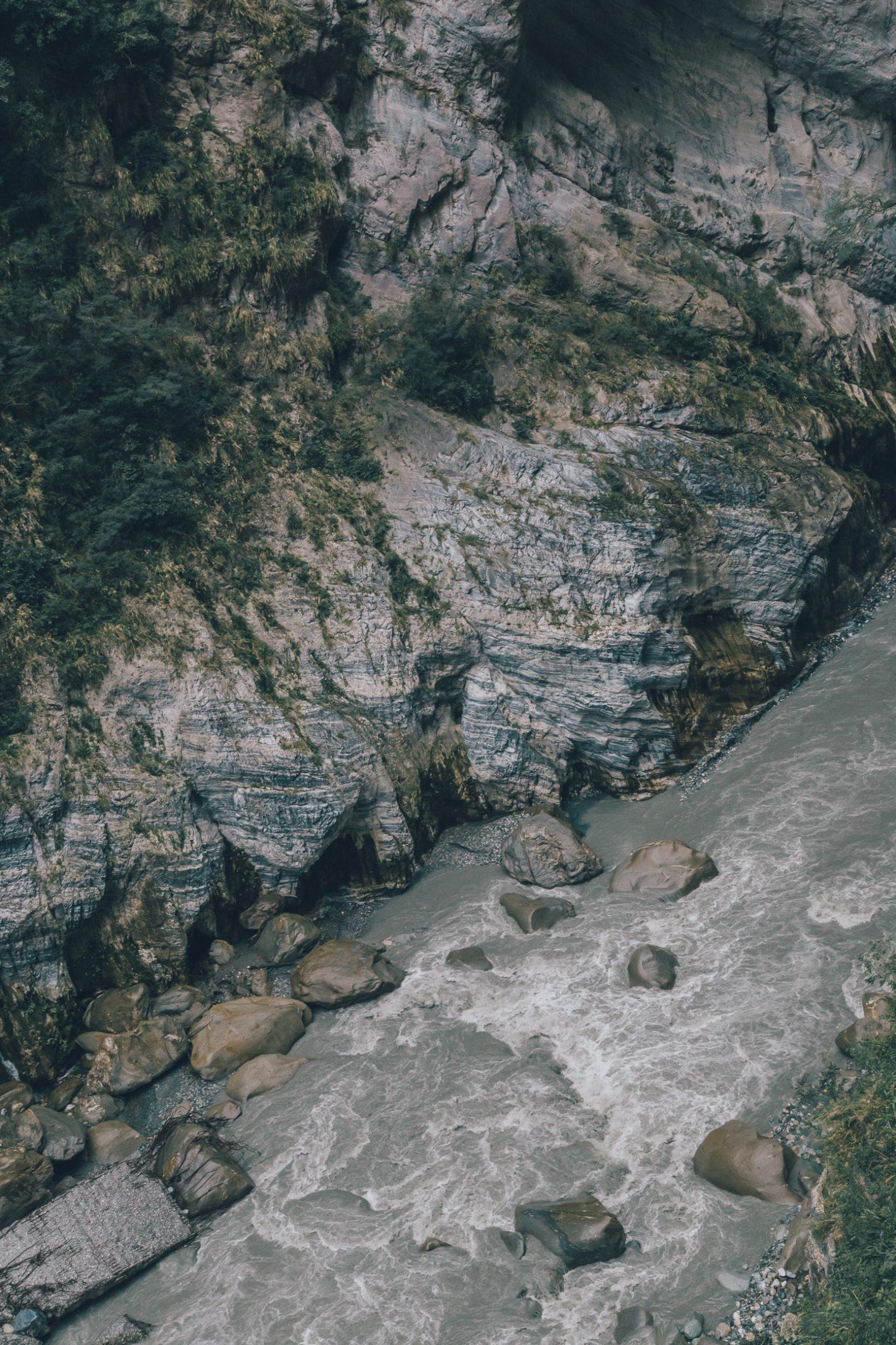 Ущелье Тароко, Хуалянь, Тайвань Хуалянь 23 увлекательных занятия в Хуалянь, Тайвань Hualien67 1440x2160