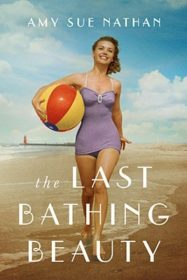 The Last Bathing Beauty