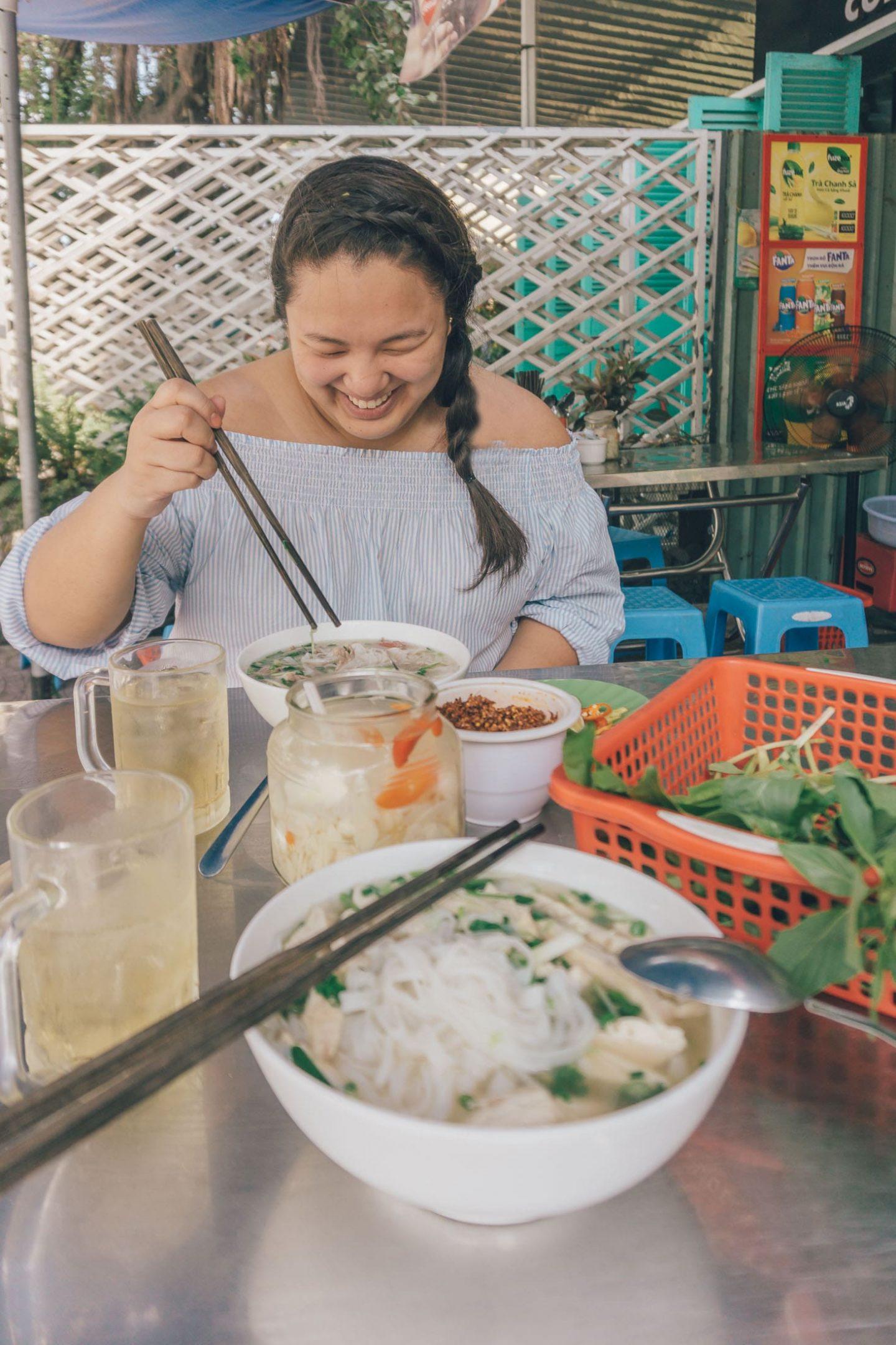 Thao Dien Pho