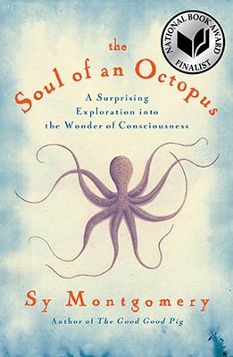 SoulofanOctopus | Book Challenge 2020