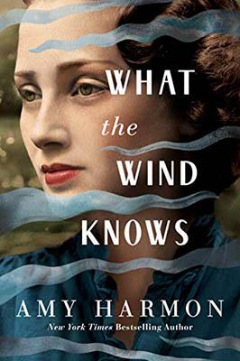 WhattheWindKnows | Book Challenge 2020