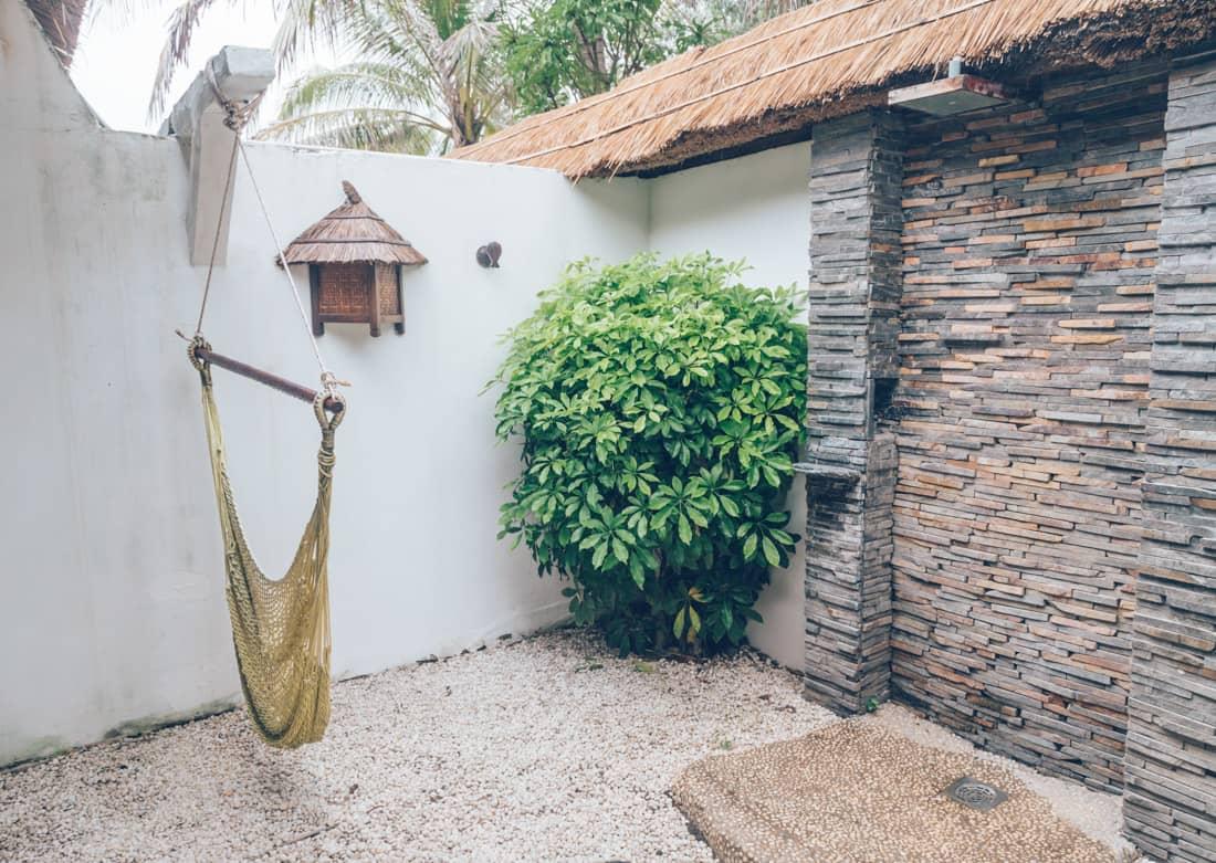 Victoria Phan Thiet, Mui Ne, Vietnam