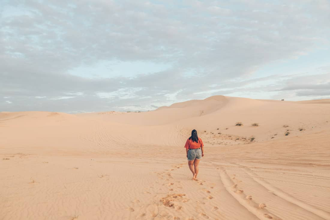 What to Do in Mui Ne and Phan Thiet