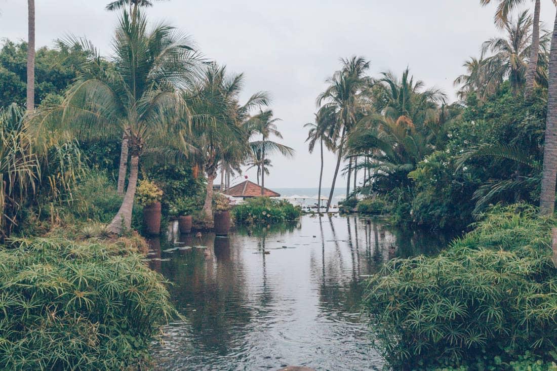 Anantara Mui Ne, Vietnam