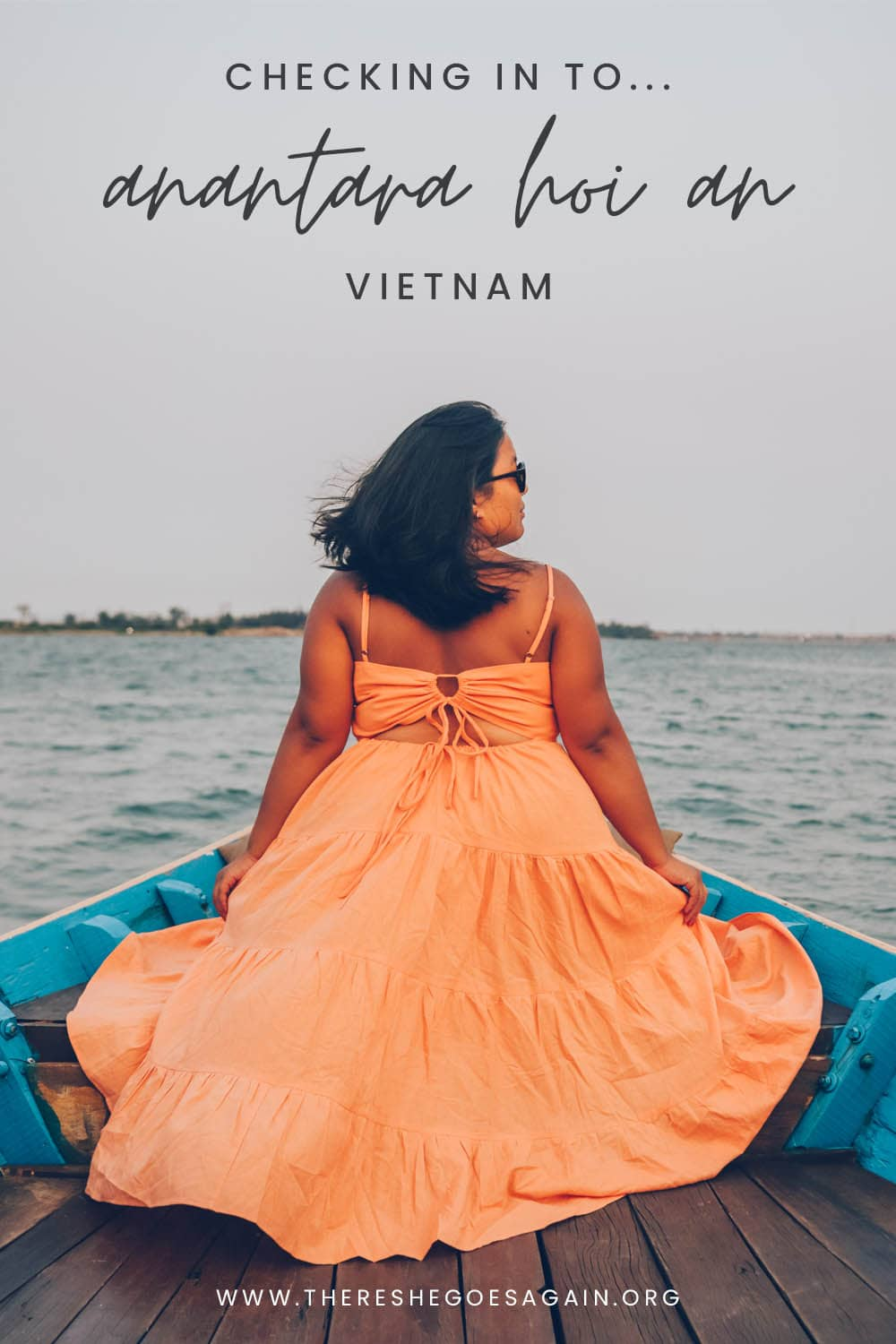How to spend 3 luxurious days in Hoi An, Vietnam | hoi an itinerary