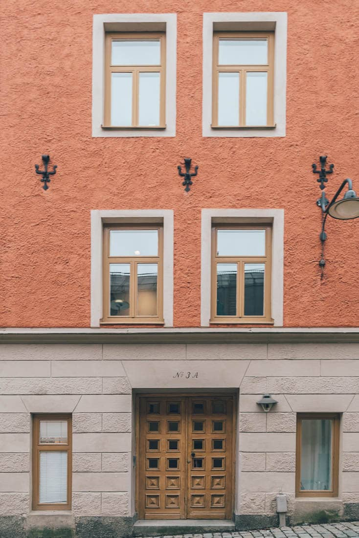 Birkenstock Södermalm